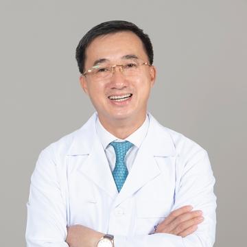 GS. TS. TTƯT. Trần Văn Thuấn