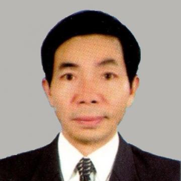 PGS. TS. Nguyễn Văn Hiếu