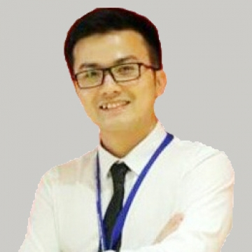 PGS. TS. Trần Xuân Bách