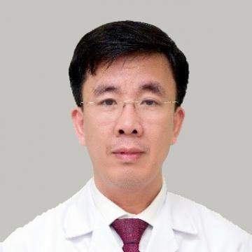 PGS. TS Kim Văn Vụ