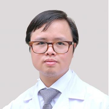 TS. BS Đào Văn Tú