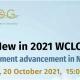 CẬP NHẬT TỪ WCLC & ESMO 2021: NHỮNG TIẾN BỘ MỚI TRONG ĐIỀU TRỊ UNG THƯ PHỔI KHÔNG TẾ BÀO NHỎ